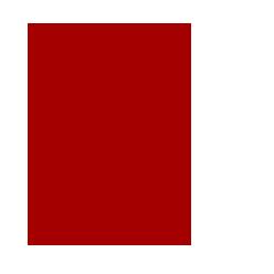 4、仕上がり