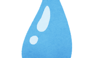 water_shizuku