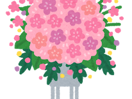 stand_hana_flower_pink